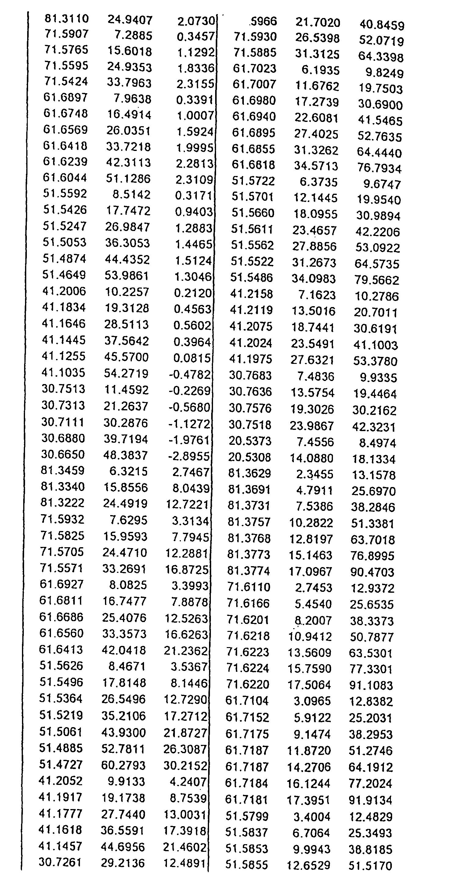 Figure US20040046802A1-20040311-P00006