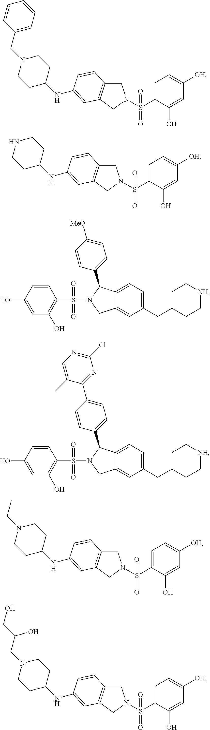 Figure US10167258-20190101-C00058