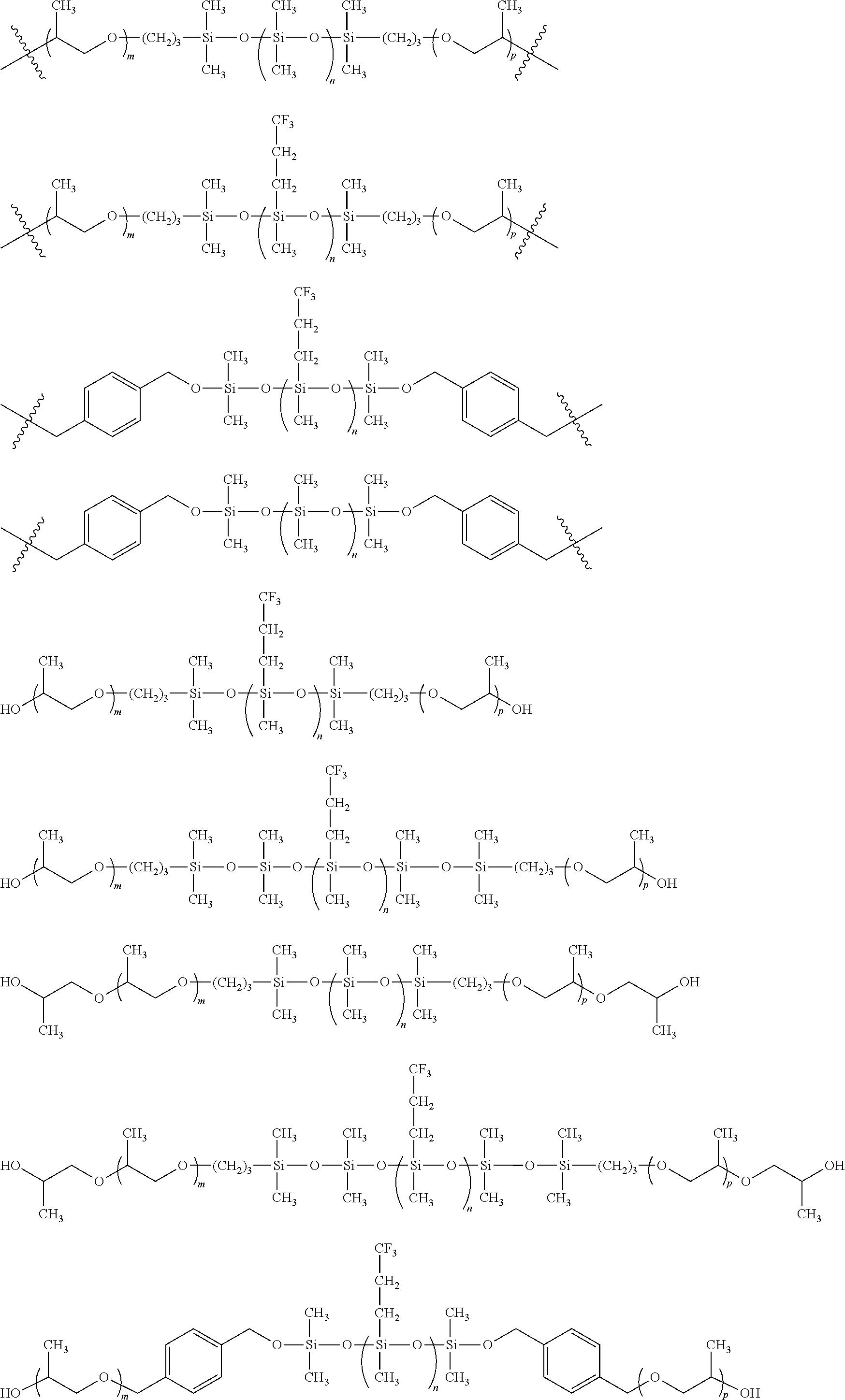 Figure US09585740-20170307-C00006