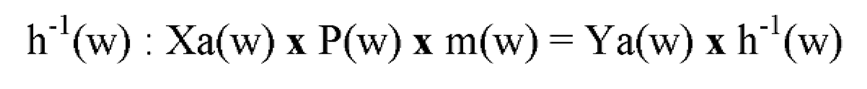 Figure 112018103574744-pct00002