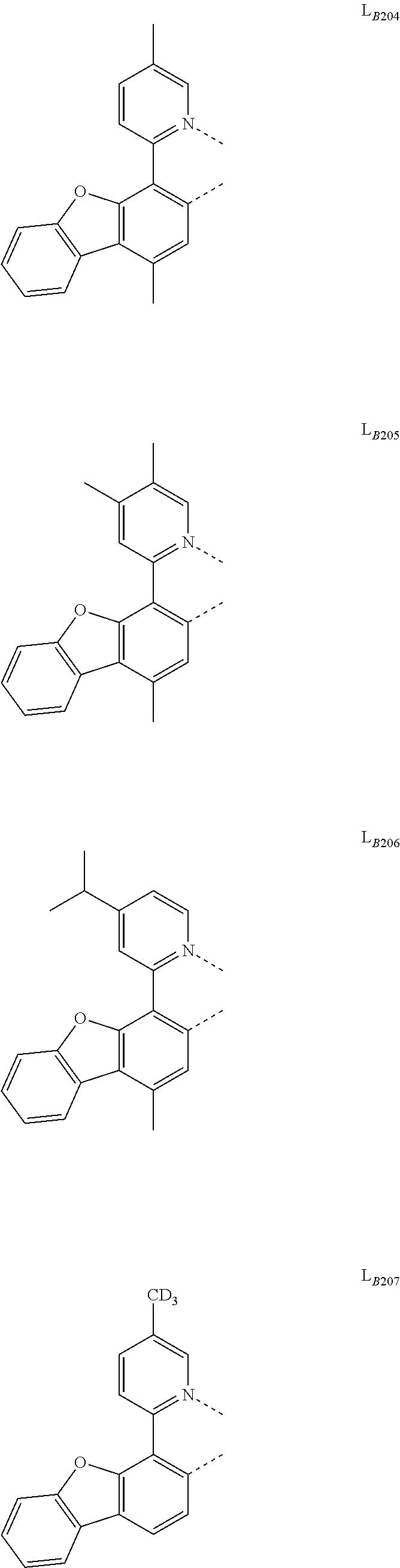 Figure US09929360-20180327-C00082