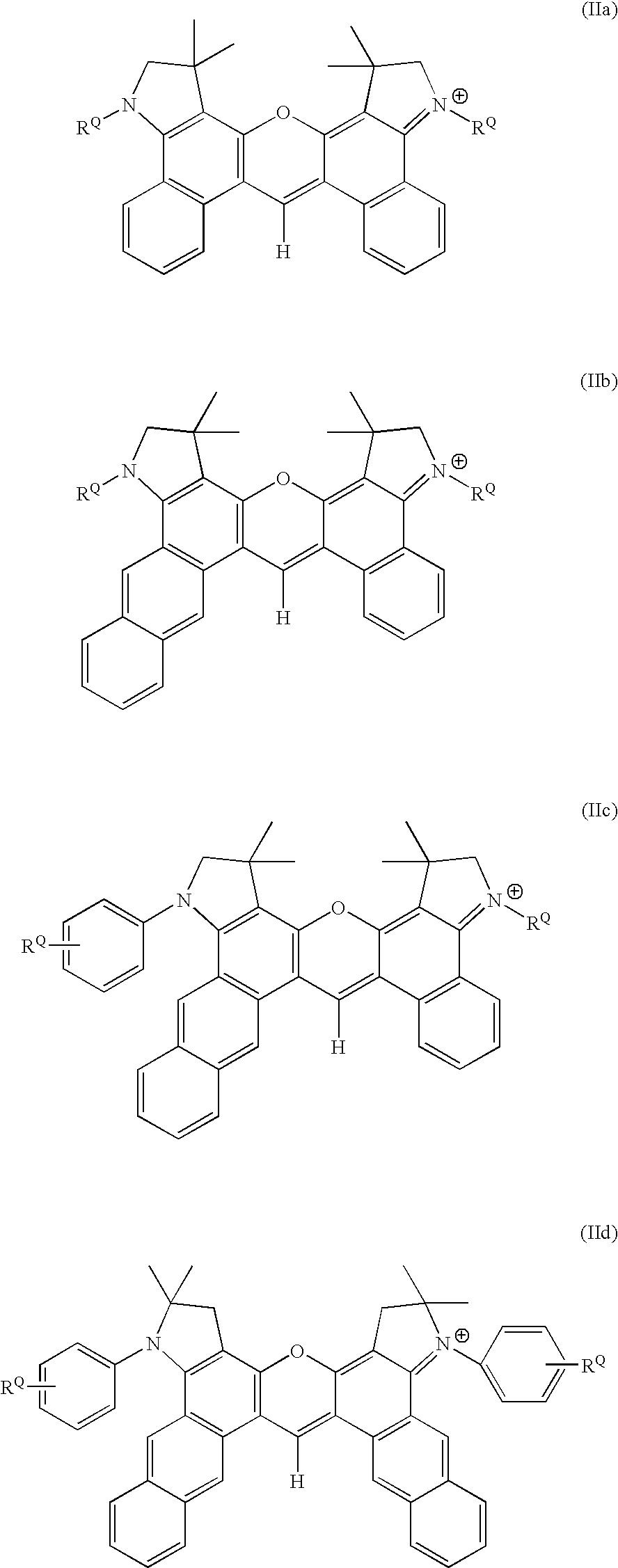 Figure US07432298-20081007-C00009
