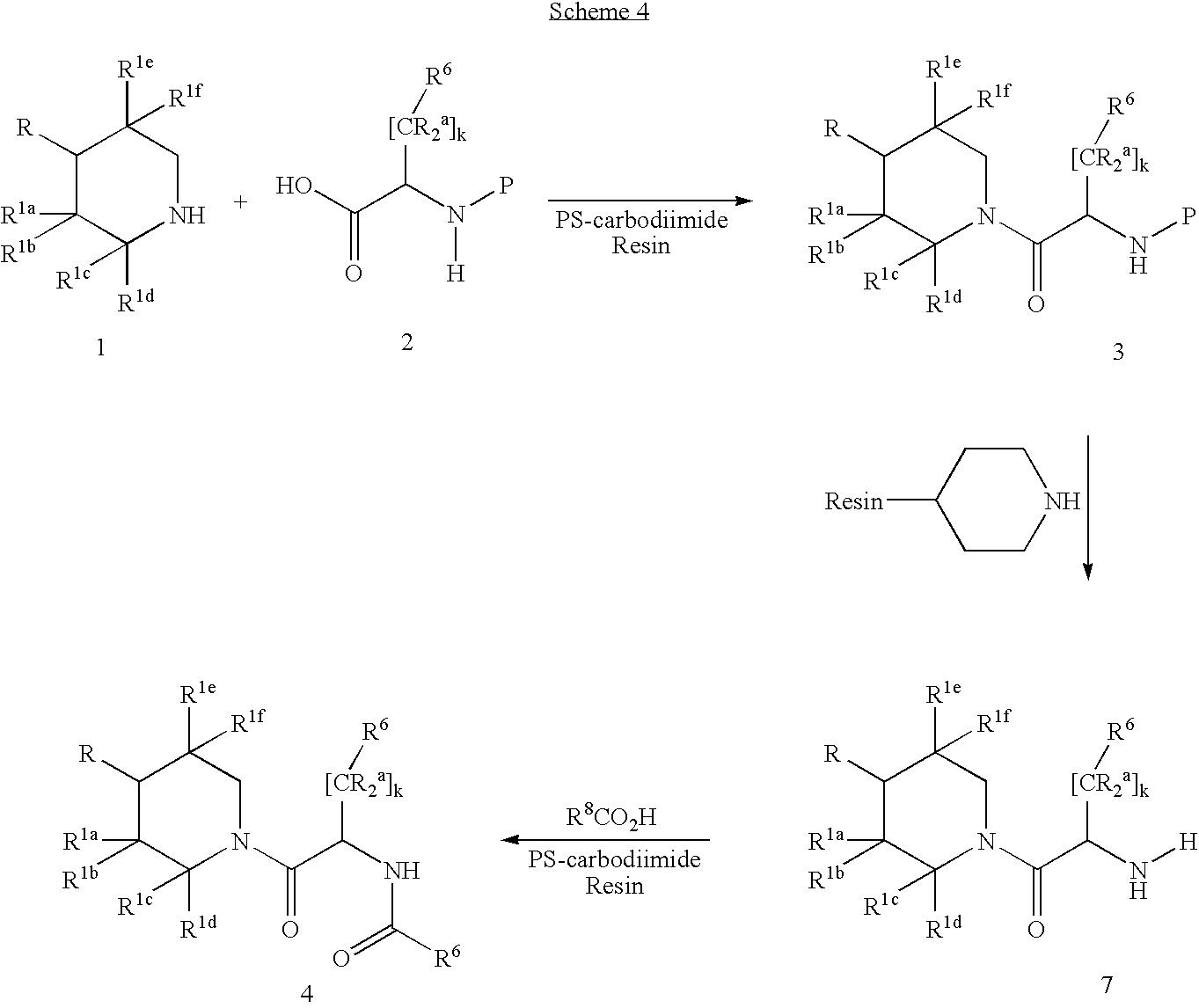 Figure US06977264-20051220-C00021
