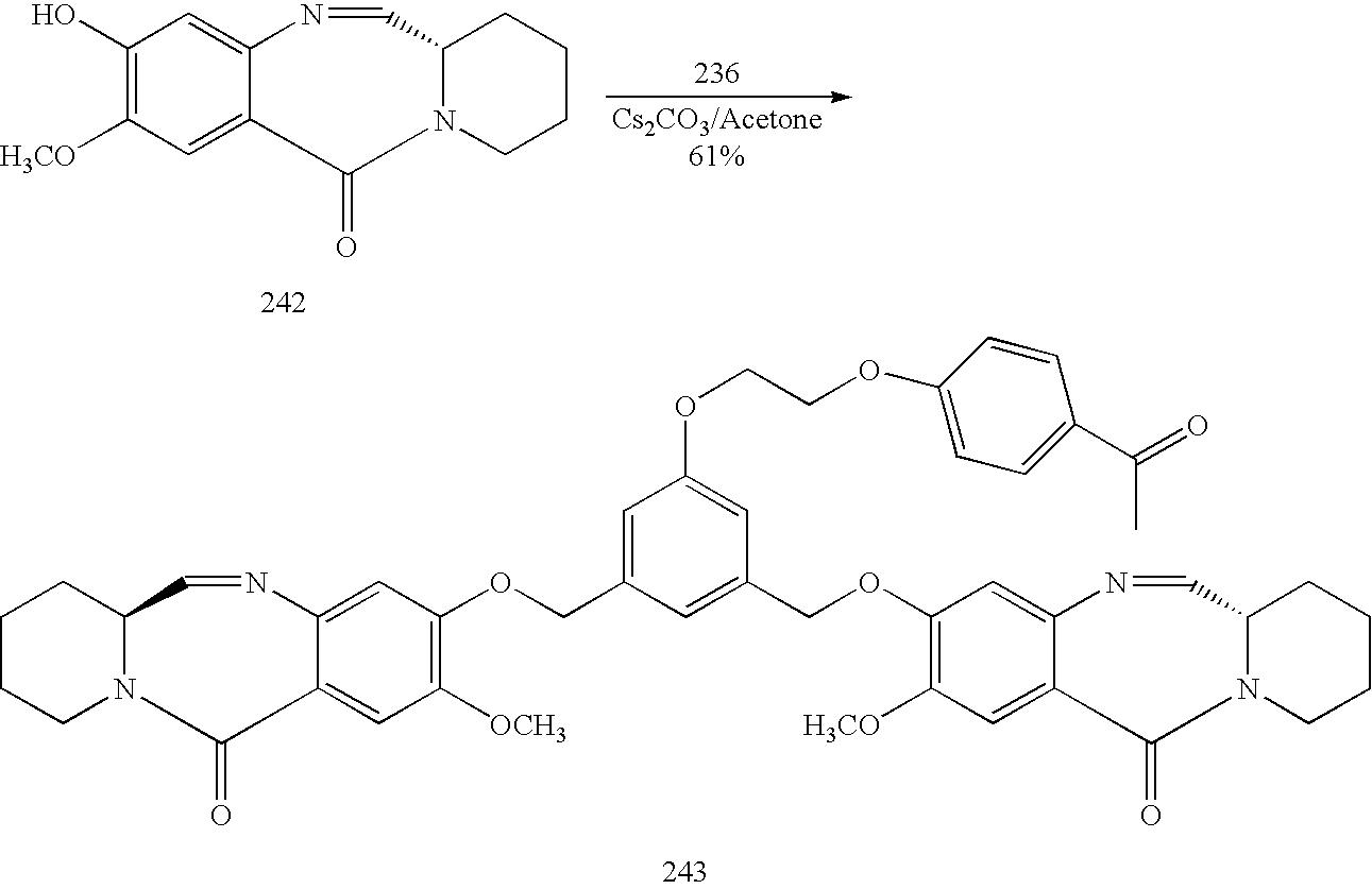 Figure US08426402-20130423-C00188