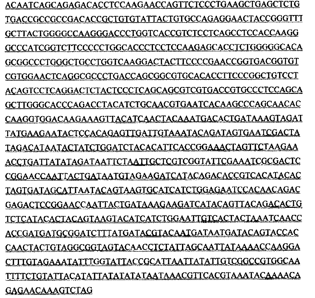 Figure CN104520444AD00241
