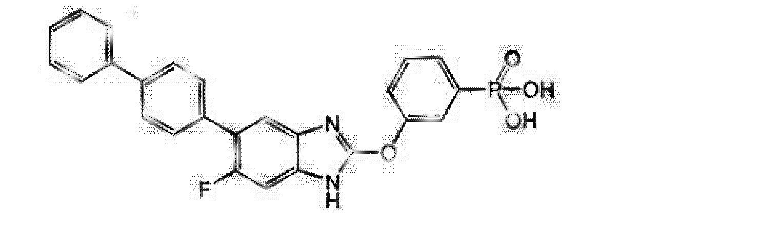 Figure CN102264228AD01104