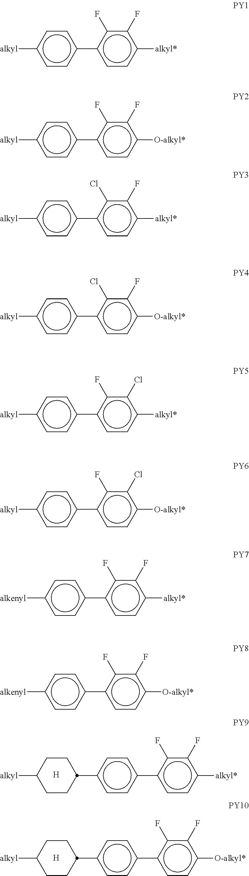 Figure US09212311-20151215-C00025