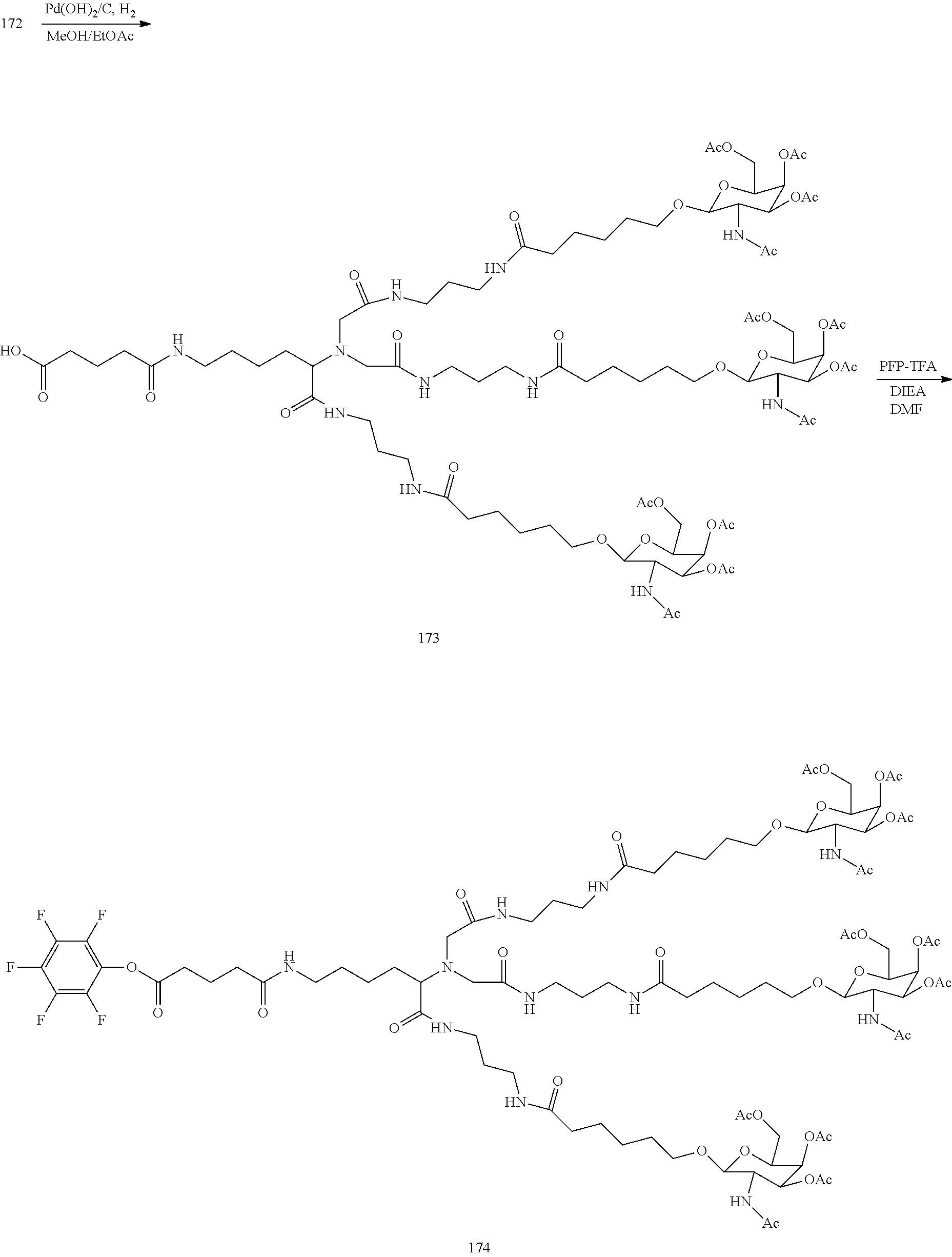 Figure US09145558-20150929-C00223