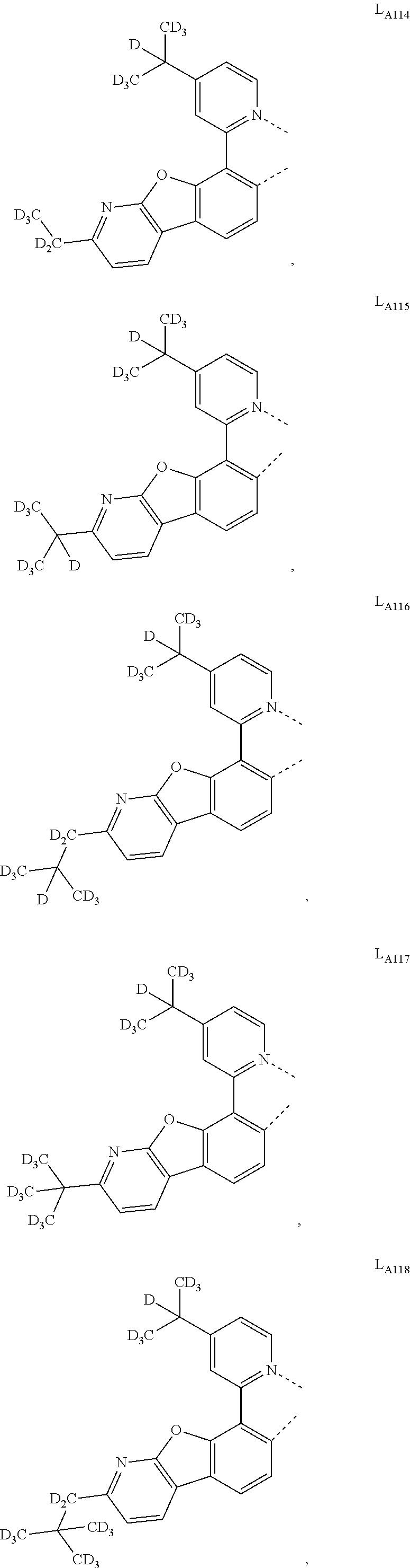 Figure US20160049599A1-20160218-C00423