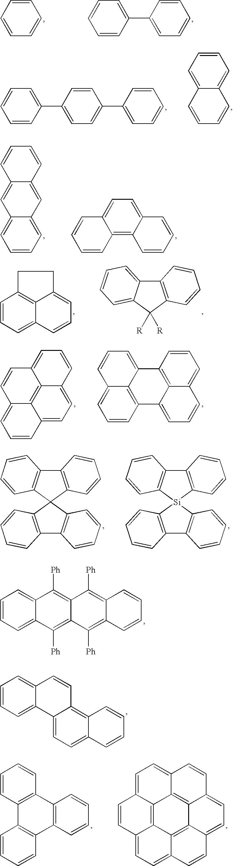 Figure US07192657-20070320-C00086