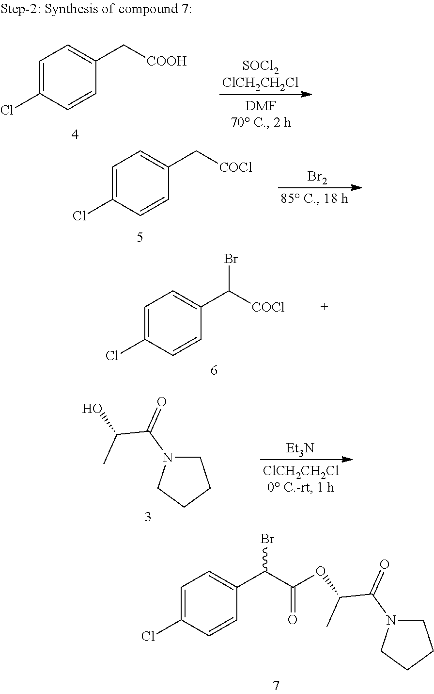 Figure US09321716-20160426-C00016