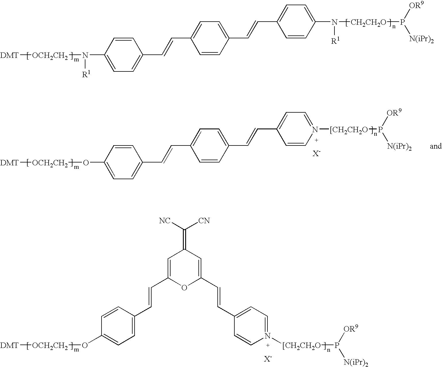 Figure US07238792-20070703-C00002