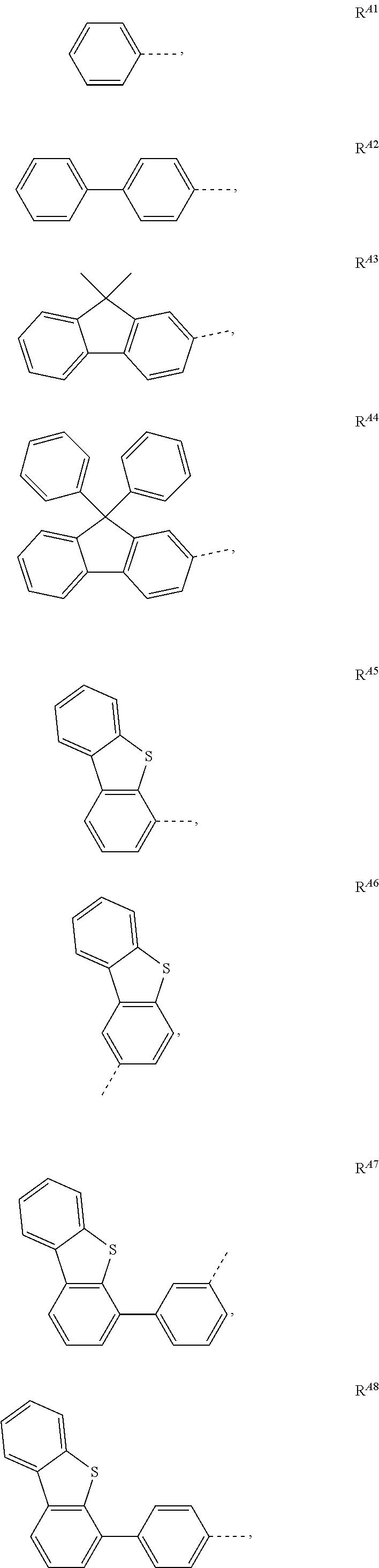 Figure US09761814-20170912-C00005