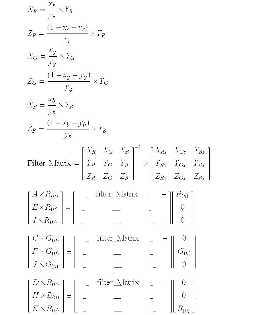 Figure US20030012432A1-20030116-M00001
