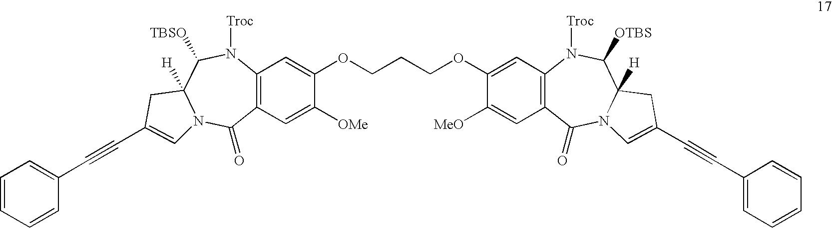 Figure US07741319-20100622-C00045