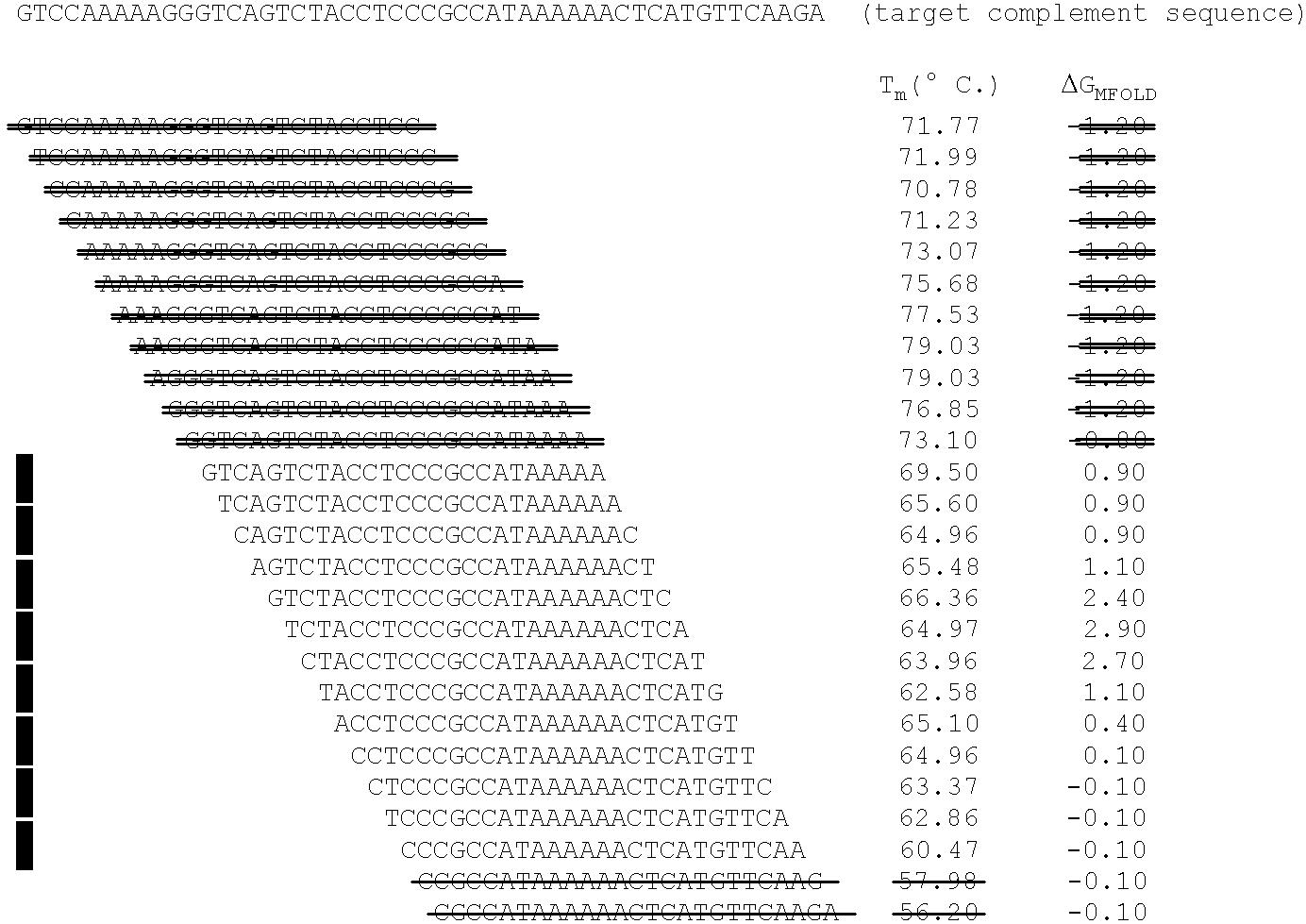 Figure US06251588-20010626-C00005