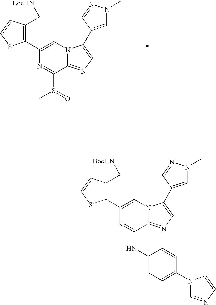 Figure US20070117804A1-20070524-C00521