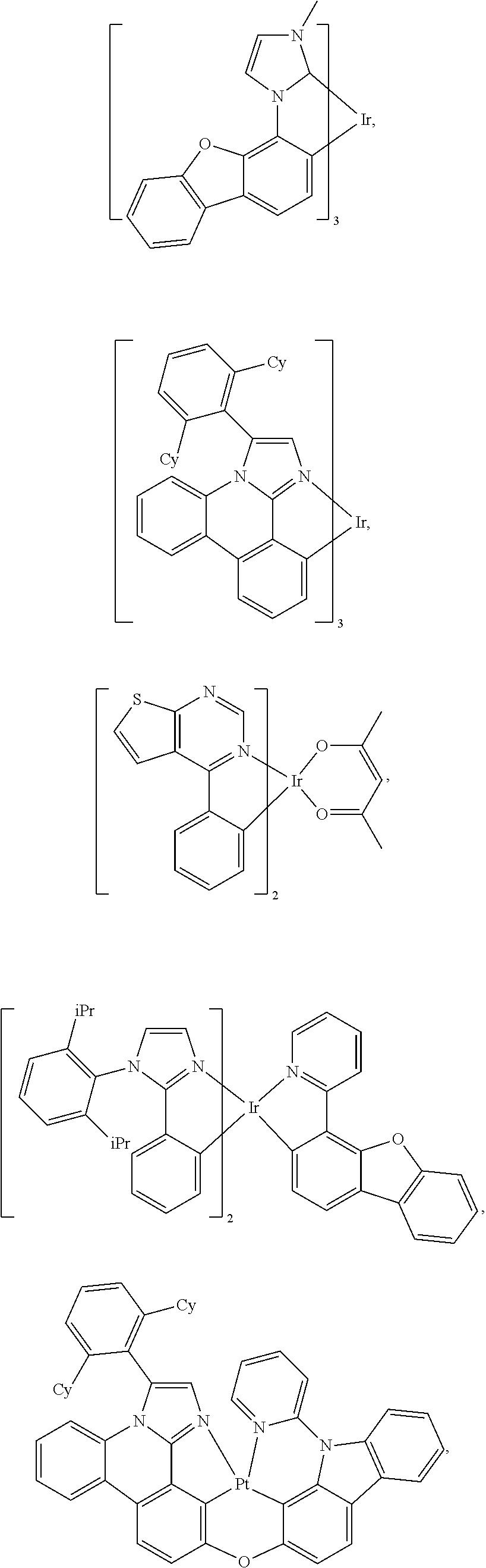 Figure US20180076393A1-20180315-C00103