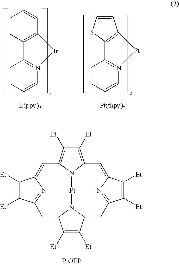 Figure US07148508-20061212-C00006
