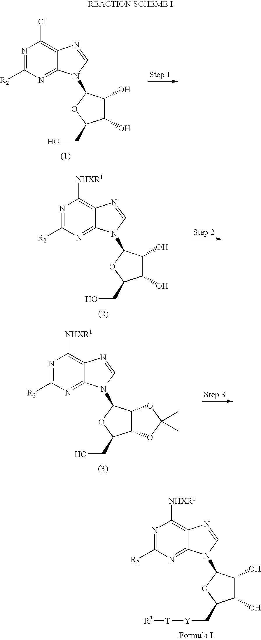 Figure US07696181-20100413-C00004