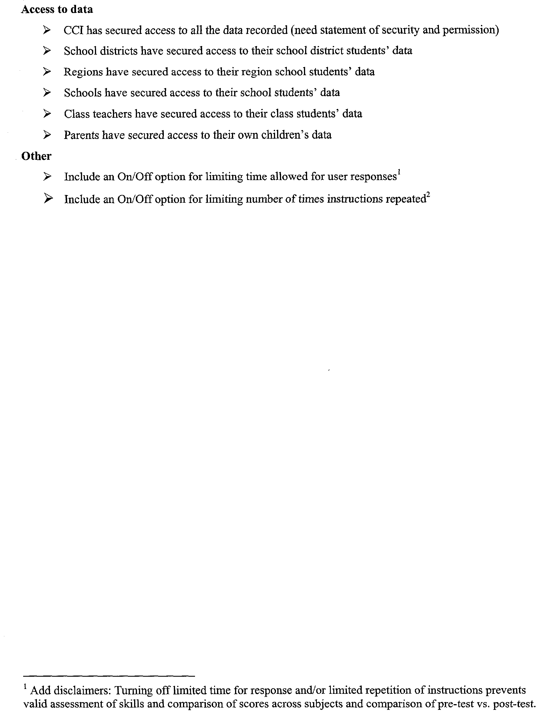 Figure US20020164563A1-20021107-P00024