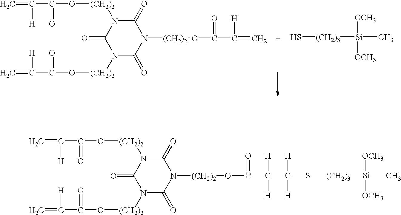 Figure US06818133-20041116-C00008