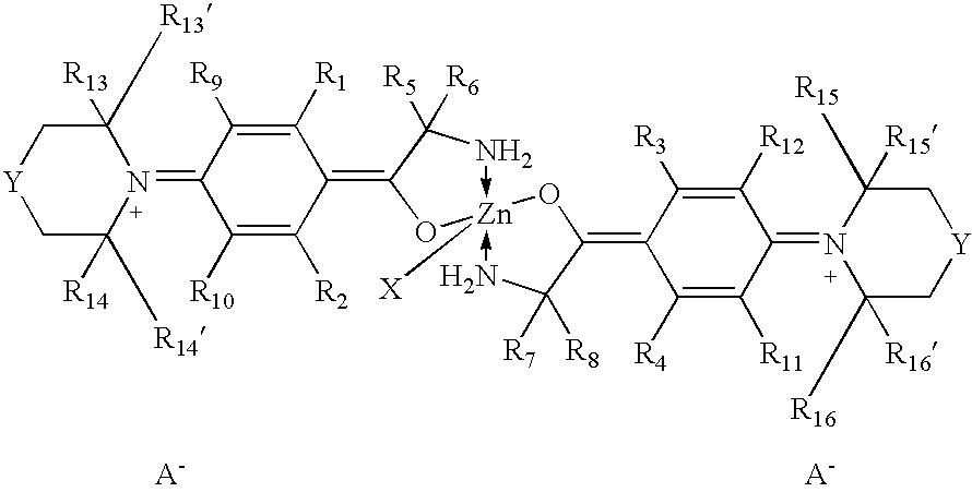 Figure US06780896-20040824-C00027