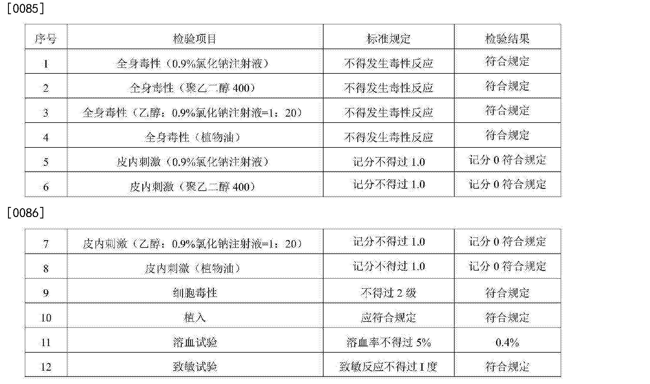 Figure CN105619981AD00092