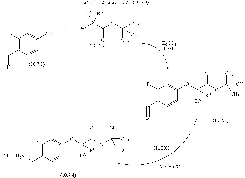 Figure US20030186974A1-20031002-C00271