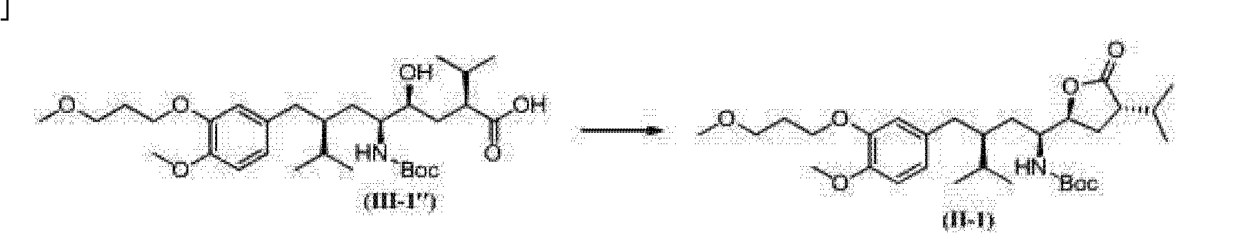Figure CN103130677BD00112