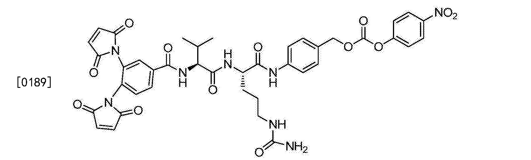 Figure CN103933575BD00271