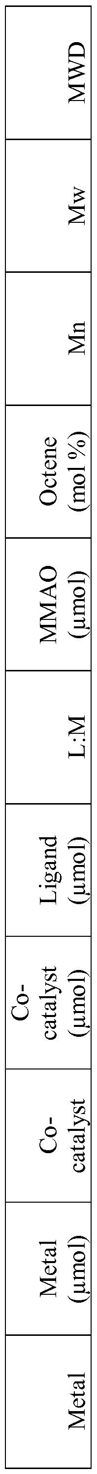 Figure imgf000080_0005