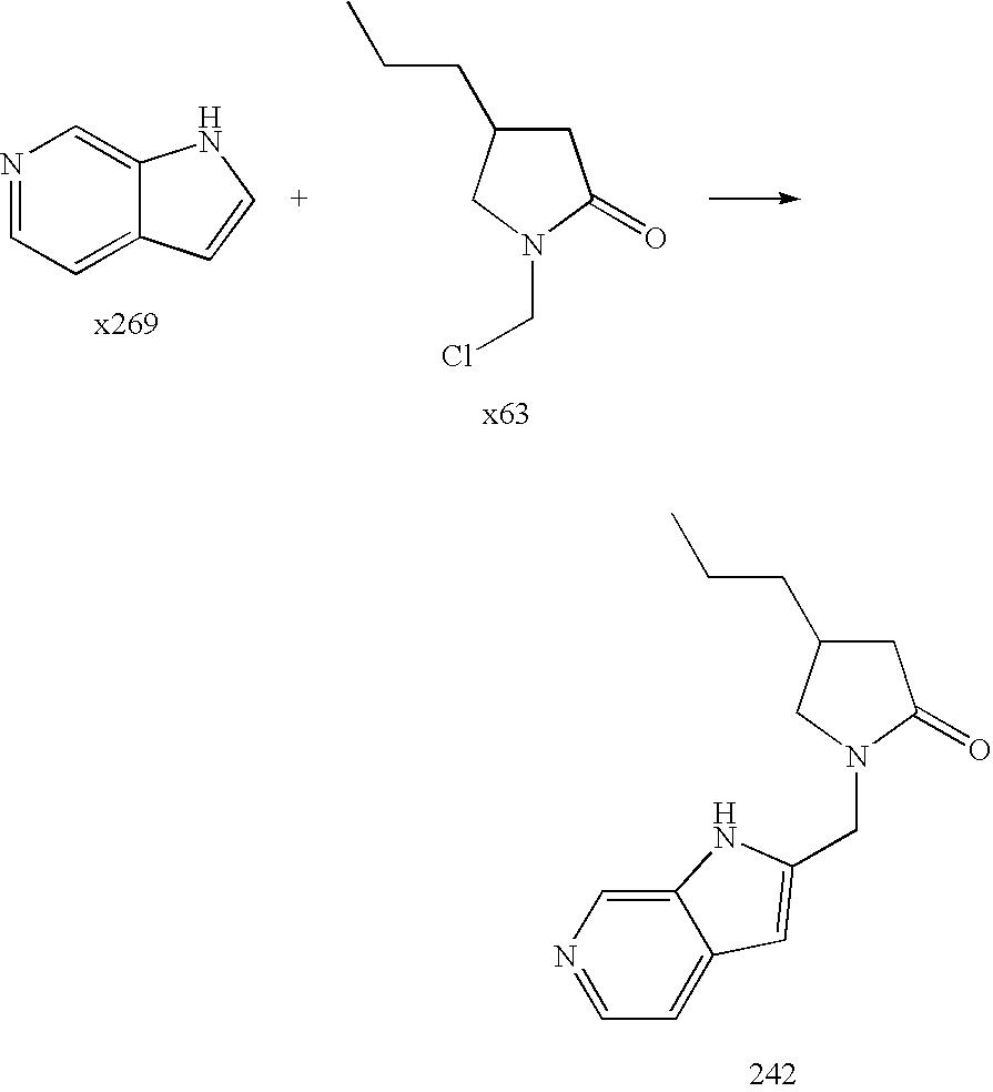 Figure US08183241-20120522-C00121