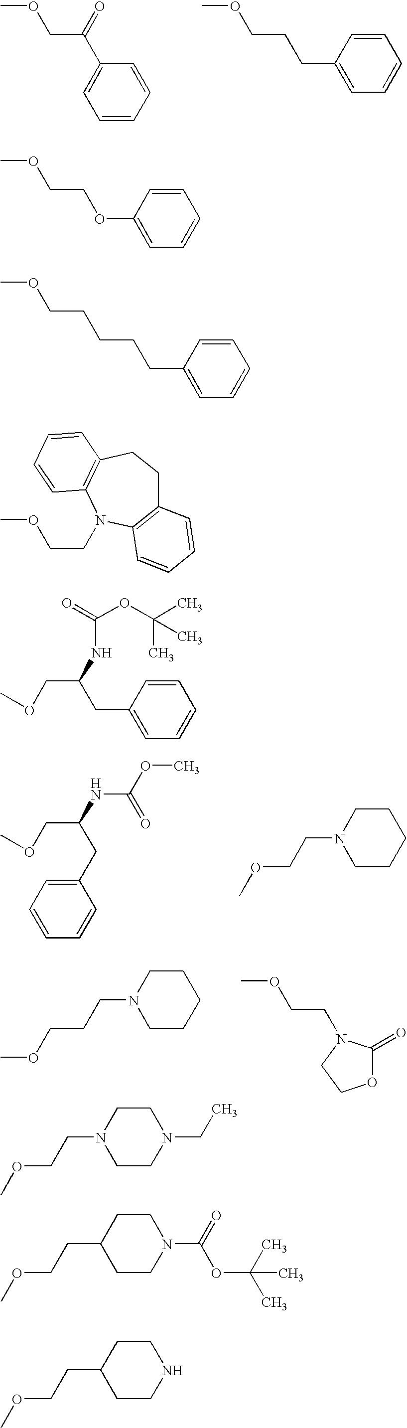 Figure US20070049593A1-20070301-C00222