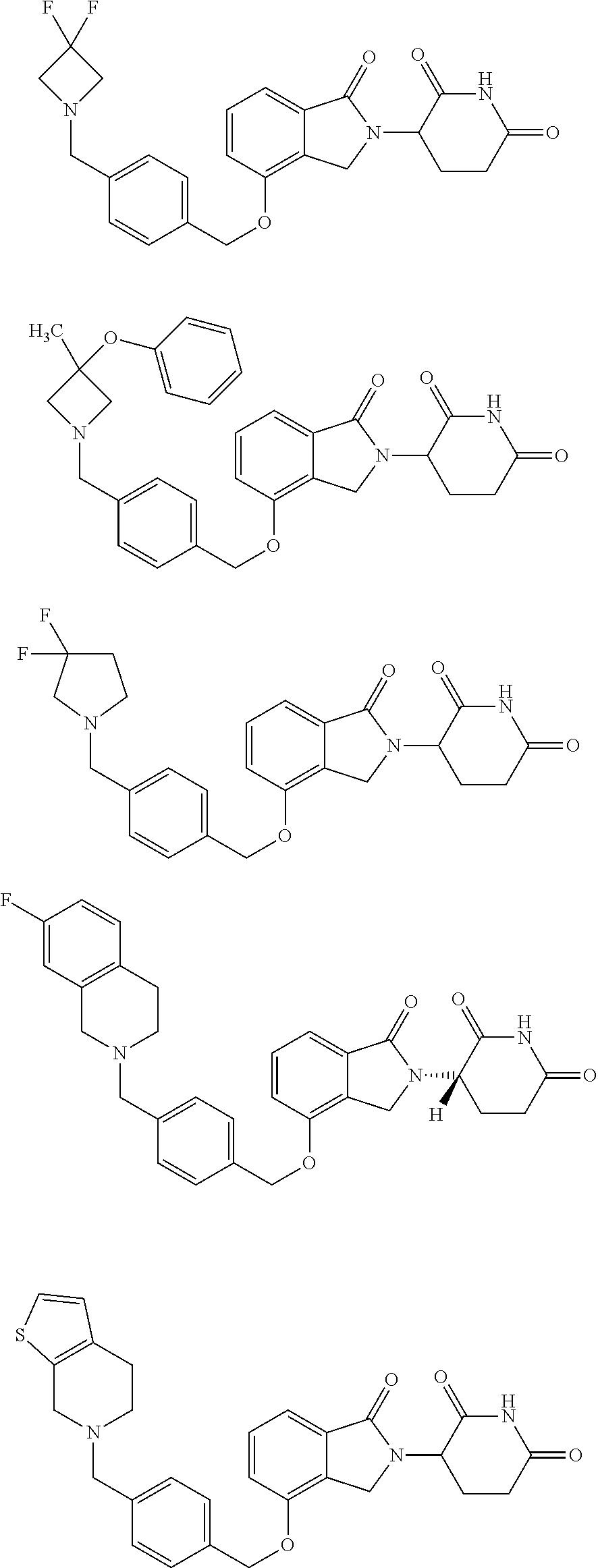 Figure US20110196150A1-20110811-C00021