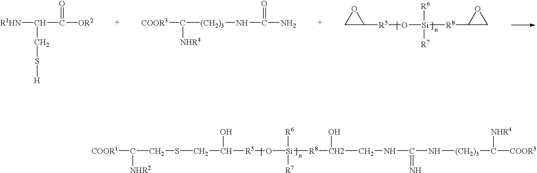 Figure US06989437-20060124-C00029