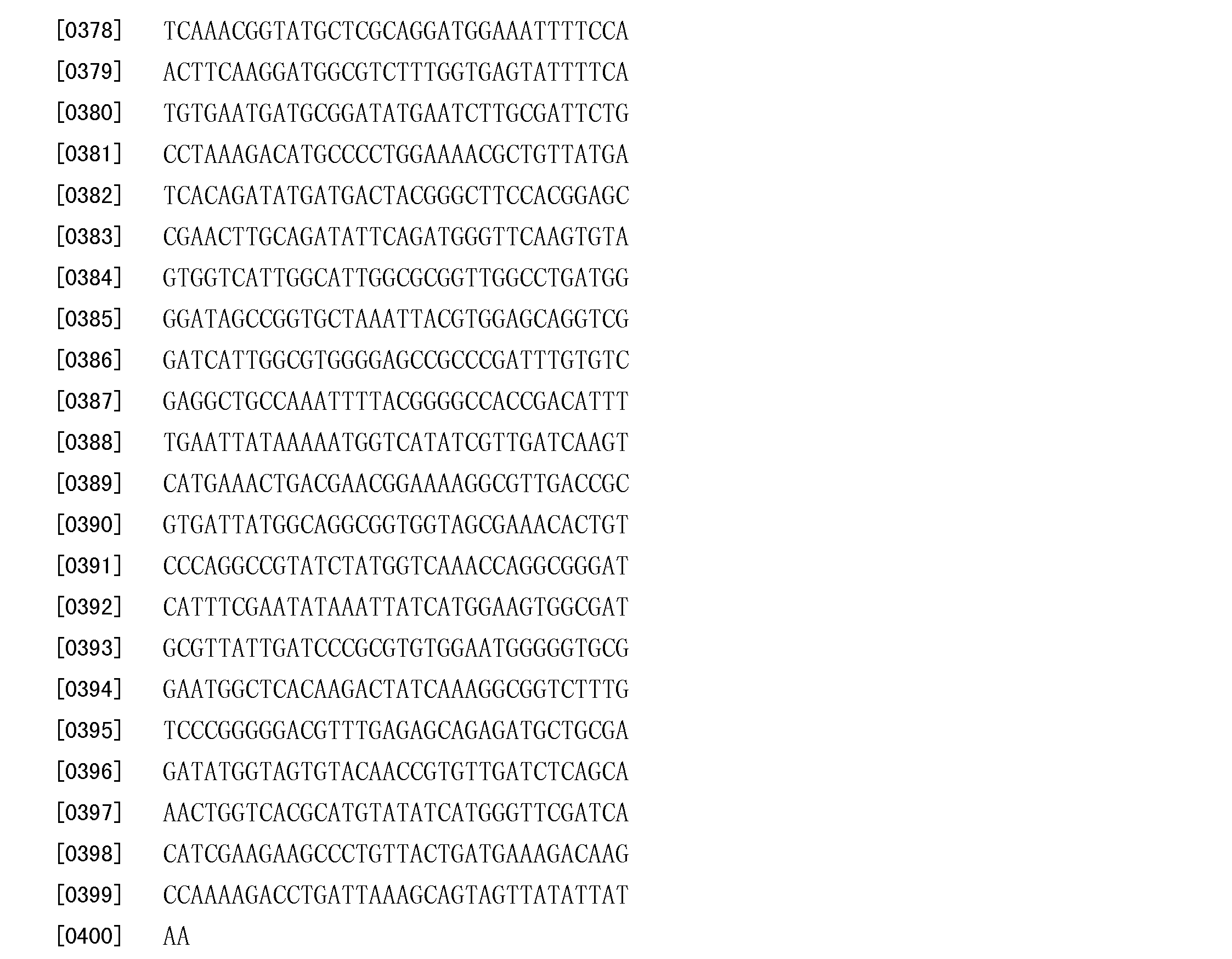 Figure CN103068968BD00371