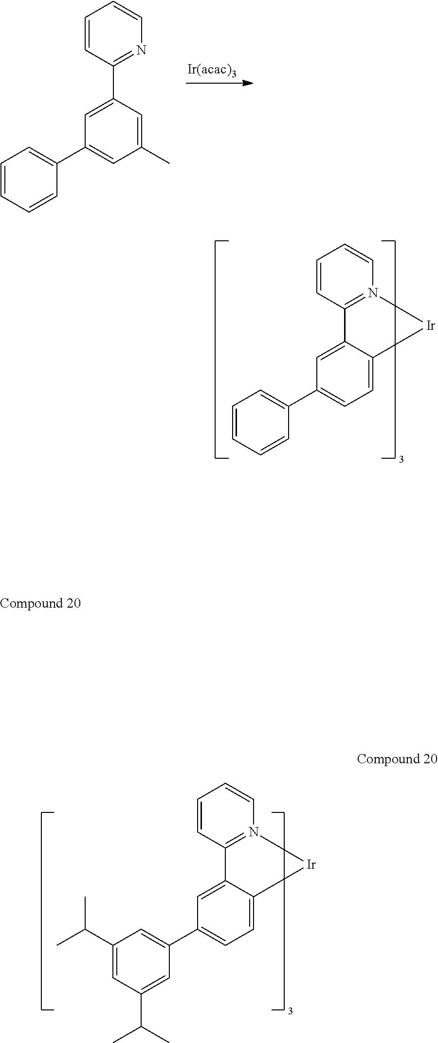 Figure US09899612-20180220-C00118