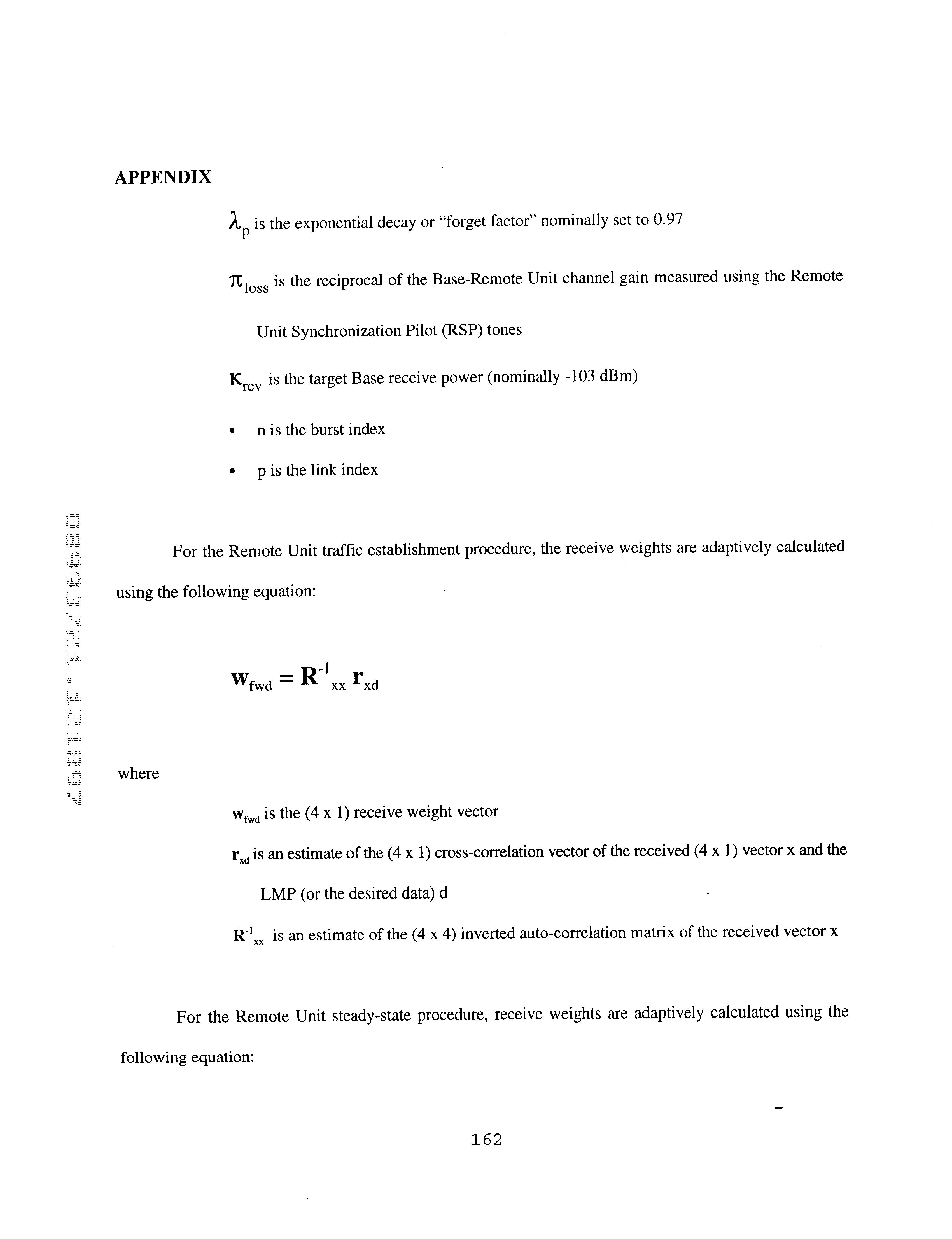 Figure US06359923-20020319-P00064