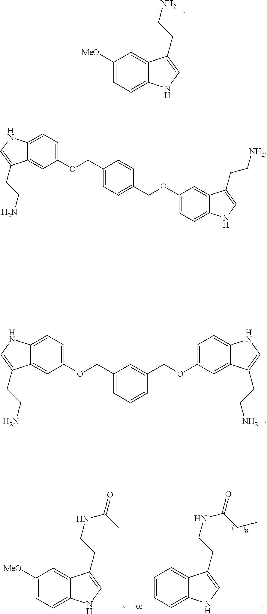 Figure US09073851-20150707-C00052