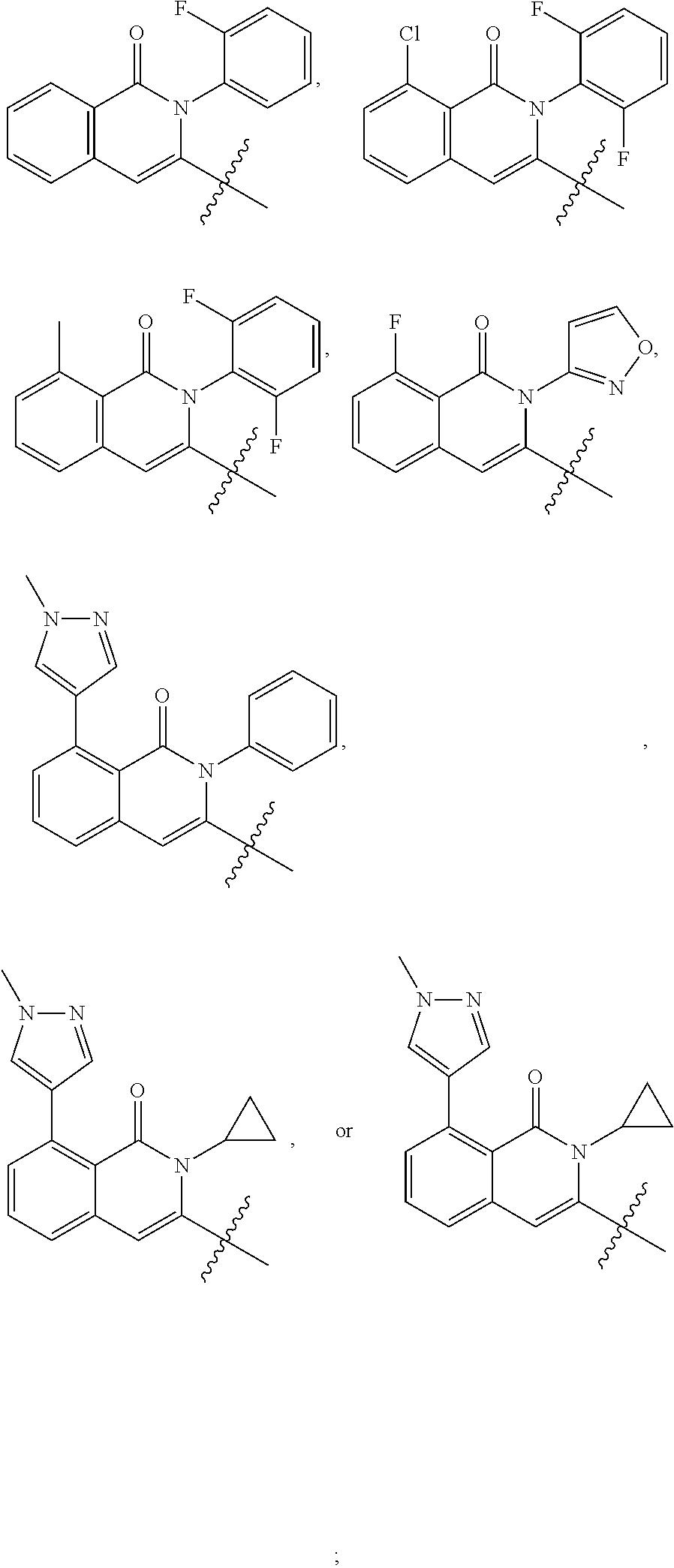 Figure US09657007-20170523-C00093