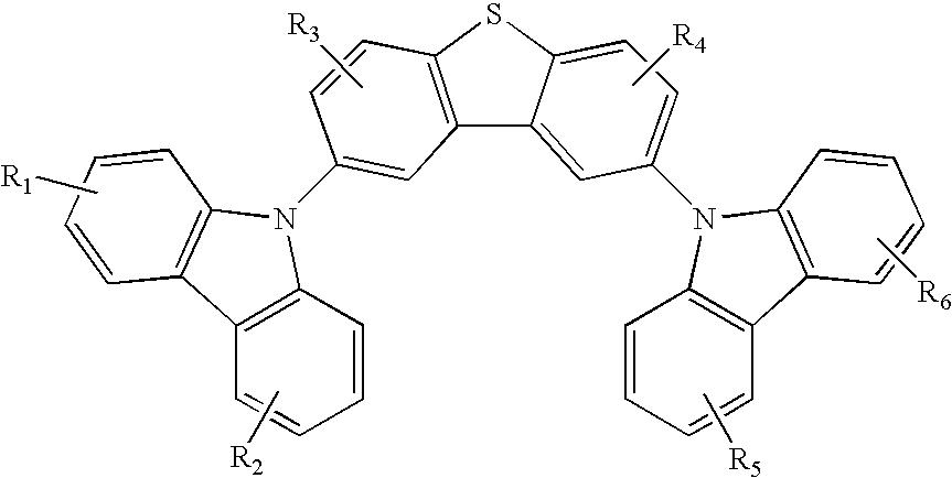 Figure US20100148663A1-20100617-C00026