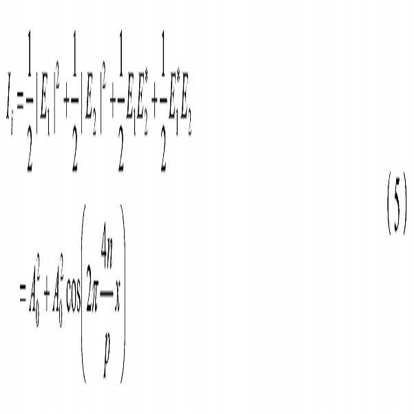 Figure 112015040834706-pct00005