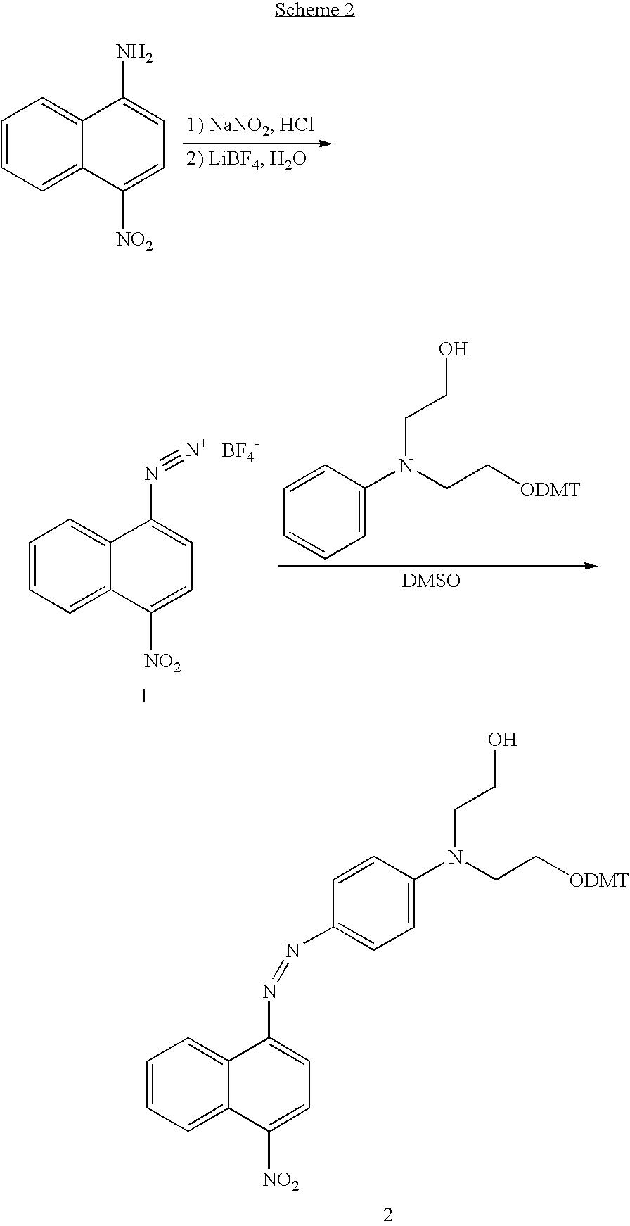 Figure US08084588-20111227-C00012