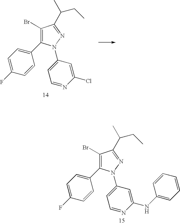 Figure US07183285-20070227-C00129