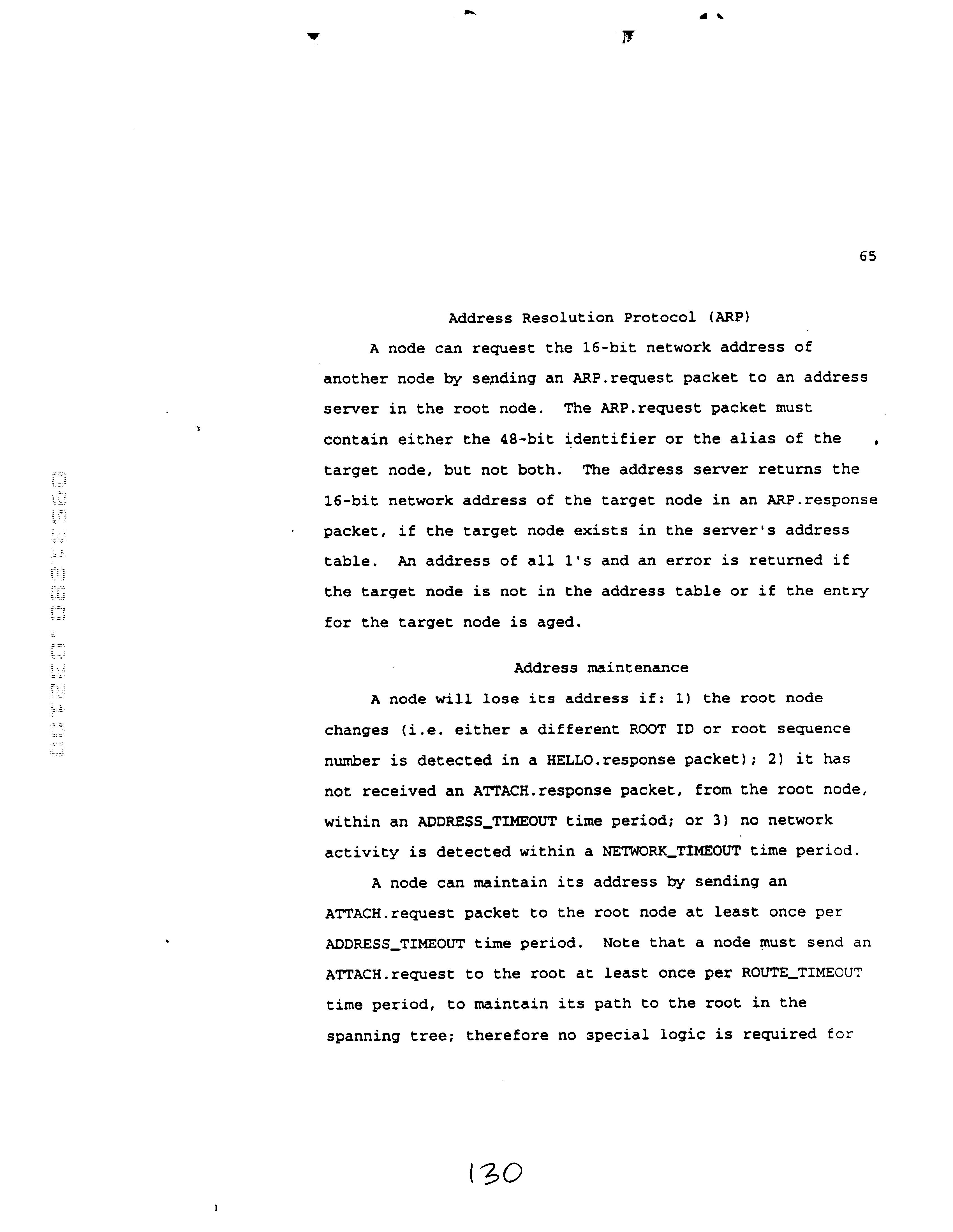 Figure US06400702-20020604-P00071