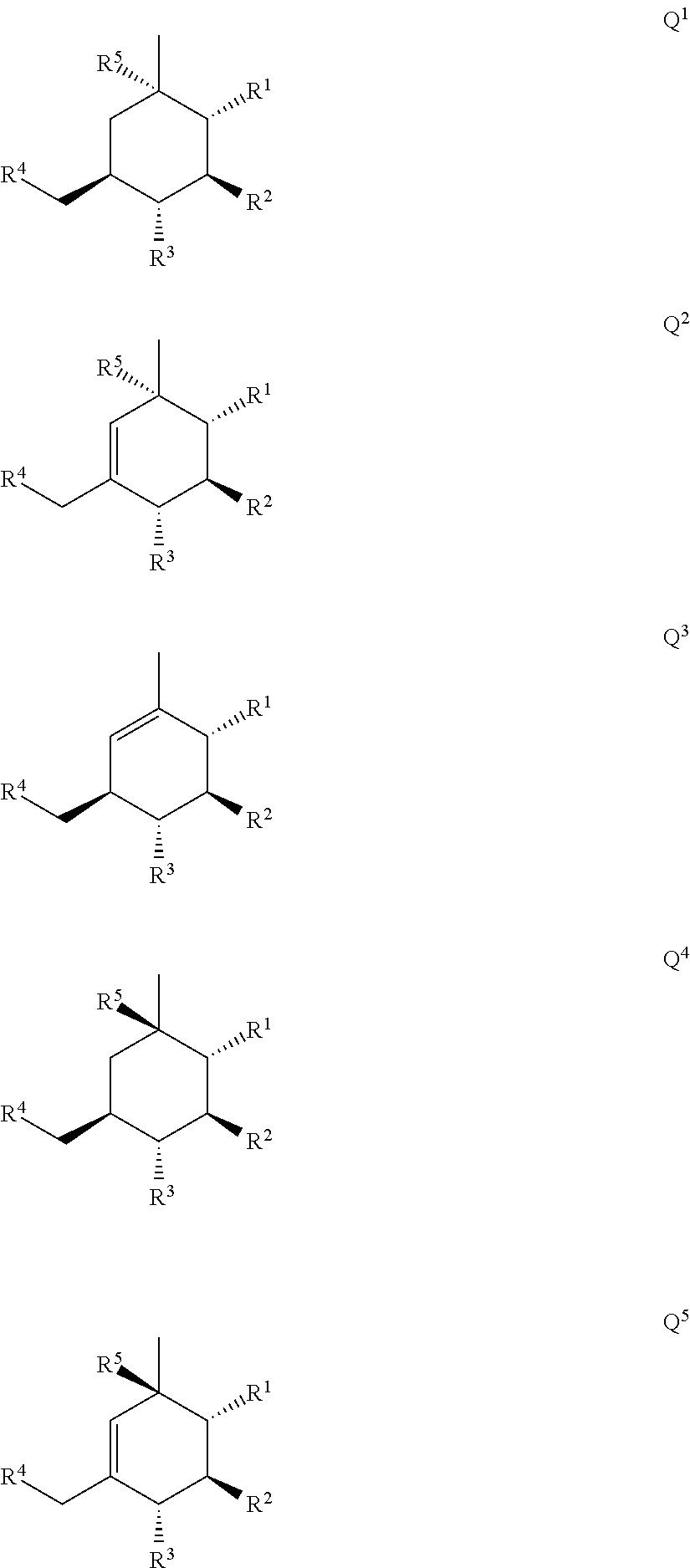 Figure US08048897-20111101-C00116