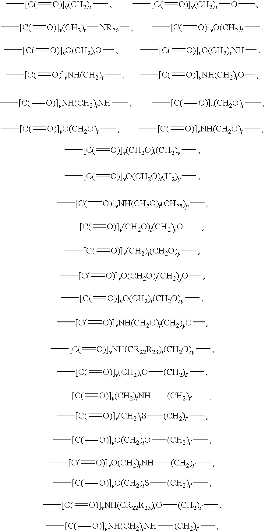 Figure US20100056555A1-20100304-C00024