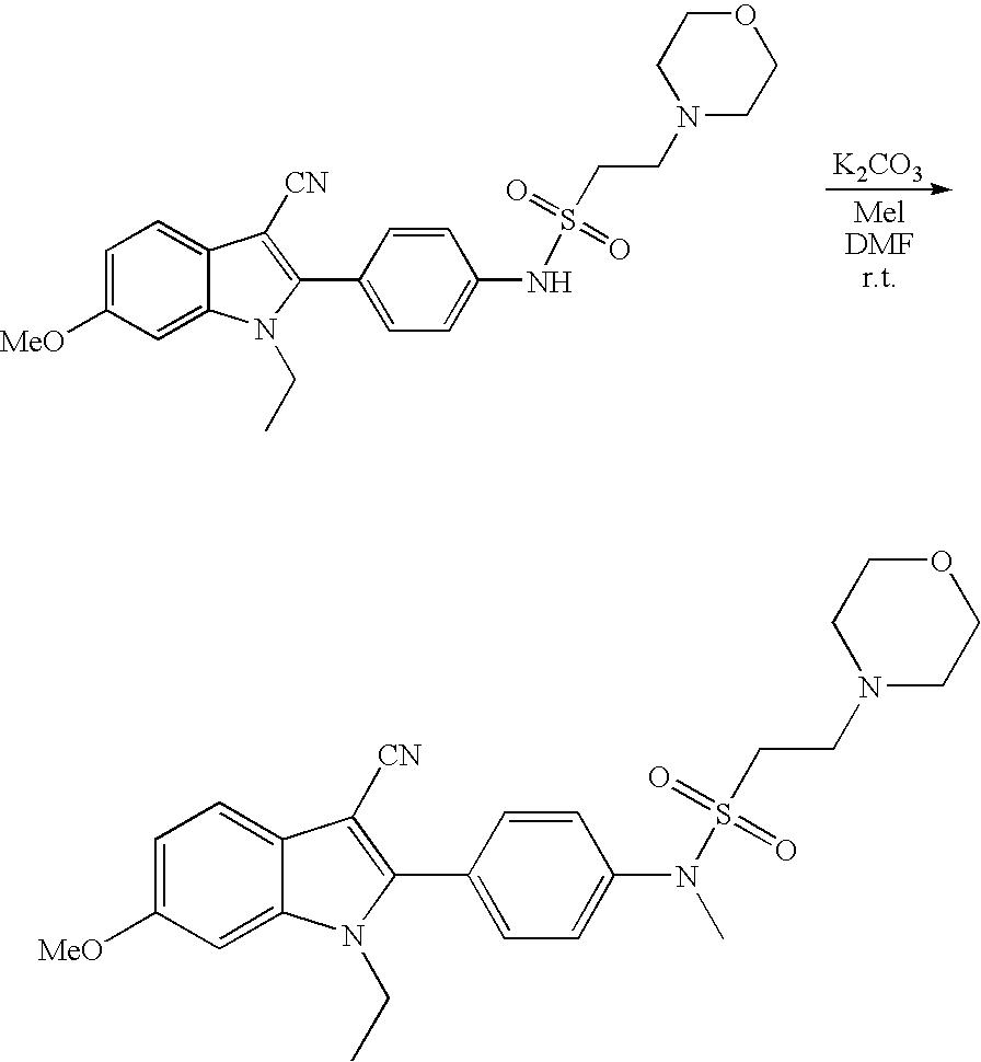 Figure US07781478-20100824-C00386