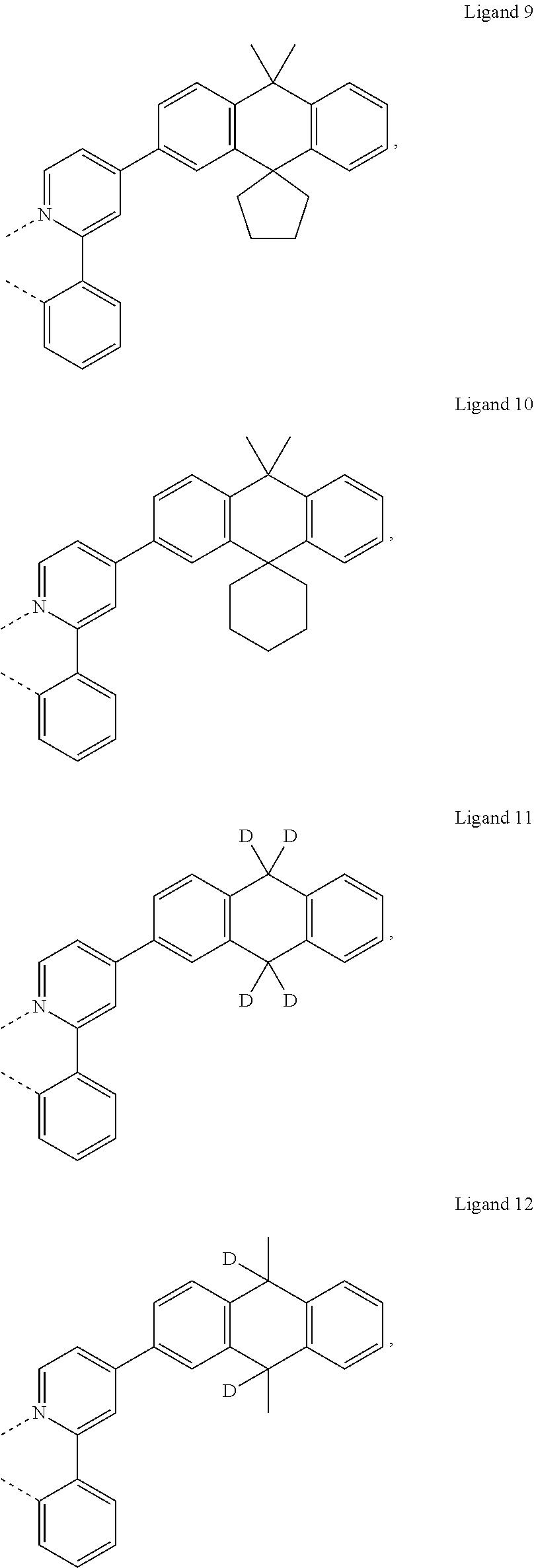 Figure US20180130962A1-20180510-C00032